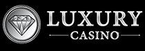 Online Luxury Casino