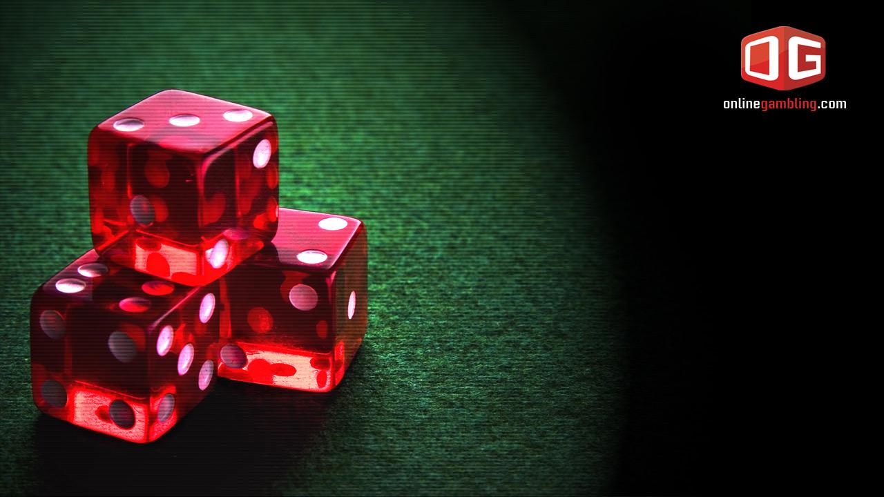The Basics Of Gambling Tips Revealed