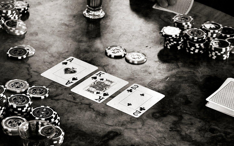 Prime Casino Tips