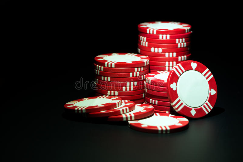 Gambling - What To Do When Rejected
