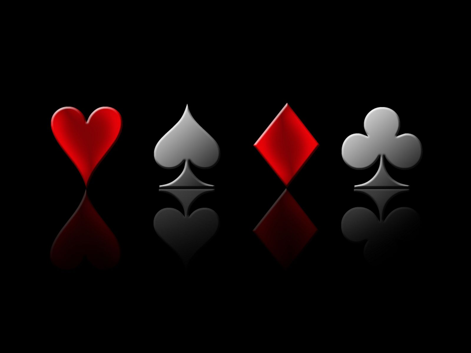 This Text Will Make Your Casino Superb: Learn Or Miss Out