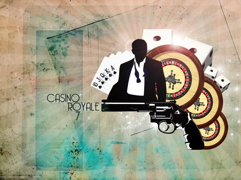 Three Confirmed Casino Techniques