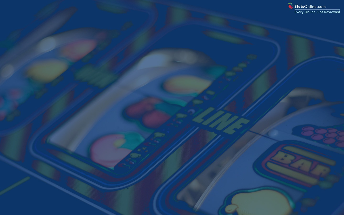Most Common Problems With Casino Game